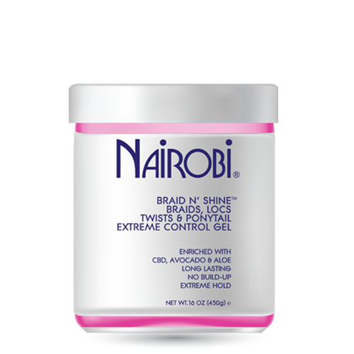 Products Nairobi Professional